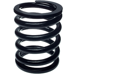 Coil and Industrial Springs
